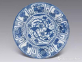 探寻海底古代珍瓷与克拉克瓷的传奇
