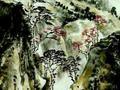库拍2017典藏级艺术名家许钦松专场总成交171.3万