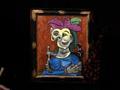 毕加索画作4500万美元拍卖 曾险些被纳粹抢走