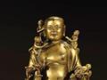 华艺国际2017春拍:清净圆满 佛陀与尊者