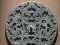 鉴容正仪—中国古代铜镜精品展精彩上映