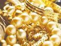 翡翠钻石市场回暖 不建议盲目抄底黄金或珠宝