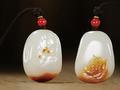 当代玉雕收藏应关注品质和特色