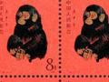 邮票收藏认准筋票是主线