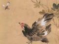 嘉禾春拍 闳约深美 上海美专名人作品专场第六期