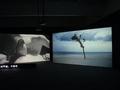 中国当代艺术年鉴展2016即将亮相