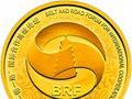 黄金销售冷淡 金银纪念币却受宠