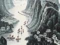 马继东:中国艺术品市场新拐点到来了?