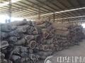 """两大产地沦陷 南美木材正为红木市场""""续命"""""""