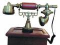 机械古董有颜值又升值 将是未来藏家炒作话题