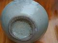 河北考古发现将陶瓷涩圈叠烧工艺上溯至宋代