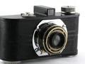古旧相机深受追捧 拍卖信息显示升值有潜力