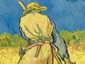 佳士得引领拍卖市场 上半年艺术品成交30亿美元