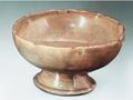婺州窑唐代茶碗主要样式