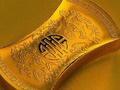 金银铤:现代钱币历史上的一朵奇葩