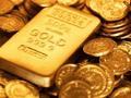 中国金条需求逆势增五成 市场潜力仍很大