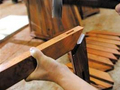 评《藏在木头里的灵魂》:木头里的工匠精神