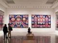 中国艺术品市场的发展已经进入了一个瓶颈期吗