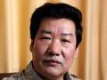 敬净静 读著名书法家刘俊京养生书法的三境界