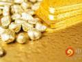 美国朝鲜口水战只能让黄金短期上涨 抛售将至?