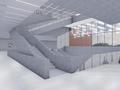 程十发美术馆将成海派美术集体展示与研究的空间
