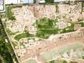世园会考古发现古墓1146座