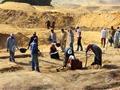如何实现考古学与媒体的良性互动