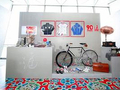 从米奇二八自行车到星球大战中式红木家具