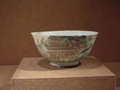 旧器如新才是宝:看看台北故宫这些瓷器有多新