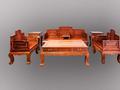 红木家具选择三法