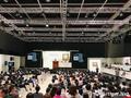 香港VS纽约:这两地适合卖什么艺术品?