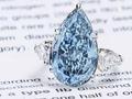 保利香港珠宝尚品五年十场 从2000万至4.5亿港元