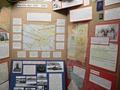 英国的博物馆如何构建历史记忆