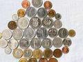 钱币投资看重品相