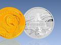 金银纪念币收藏如何保存