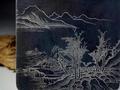 乌铜走银 揭秘云南独有的黑科技