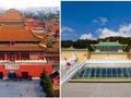 北京故宫PK台北故宫:哪家的藏品更妙