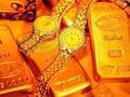 黄金市场将受益于圣诞珠宝的需求