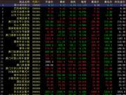 香港中国国际文交所交易火爆 藏品纷纷涨停
