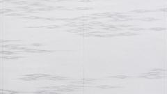 写于木板上的诗:余涛个展《倾注的静观》举办