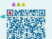 江苏邮币卡交易中心获得筹建批复的公告