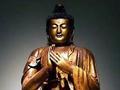 60张图教你看懂中国古代木雕造像