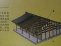 观复博物馆:建筑 木雕 隔扇门