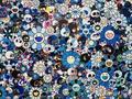 日本当代艺术市场的发展