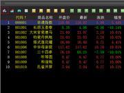 香港文化产权交易火爆  新品全部涨停