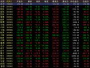 香港中国国际文交所缓慢回调 藏品涨跌参半