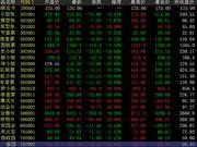 香港中国国际文交所盘面受挫 藏品下跌较多