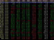 香港中国国际文交所继续下行 藏品现跌停潮