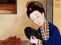 中国古代的铜镜如何使用