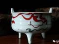 彭鸣亮郑峰携手挑战了中国陶瓷的一个千古难题